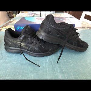 ASICS Jolt athletic shoes